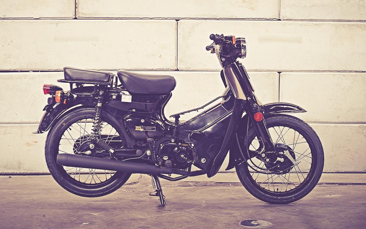 Super-Black-1
