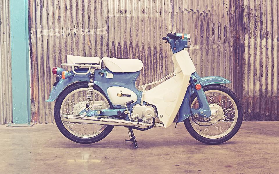 Super-Blue-D-1