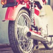 Super-Red-3