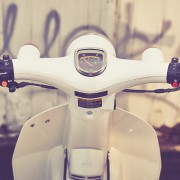 Super-White-4