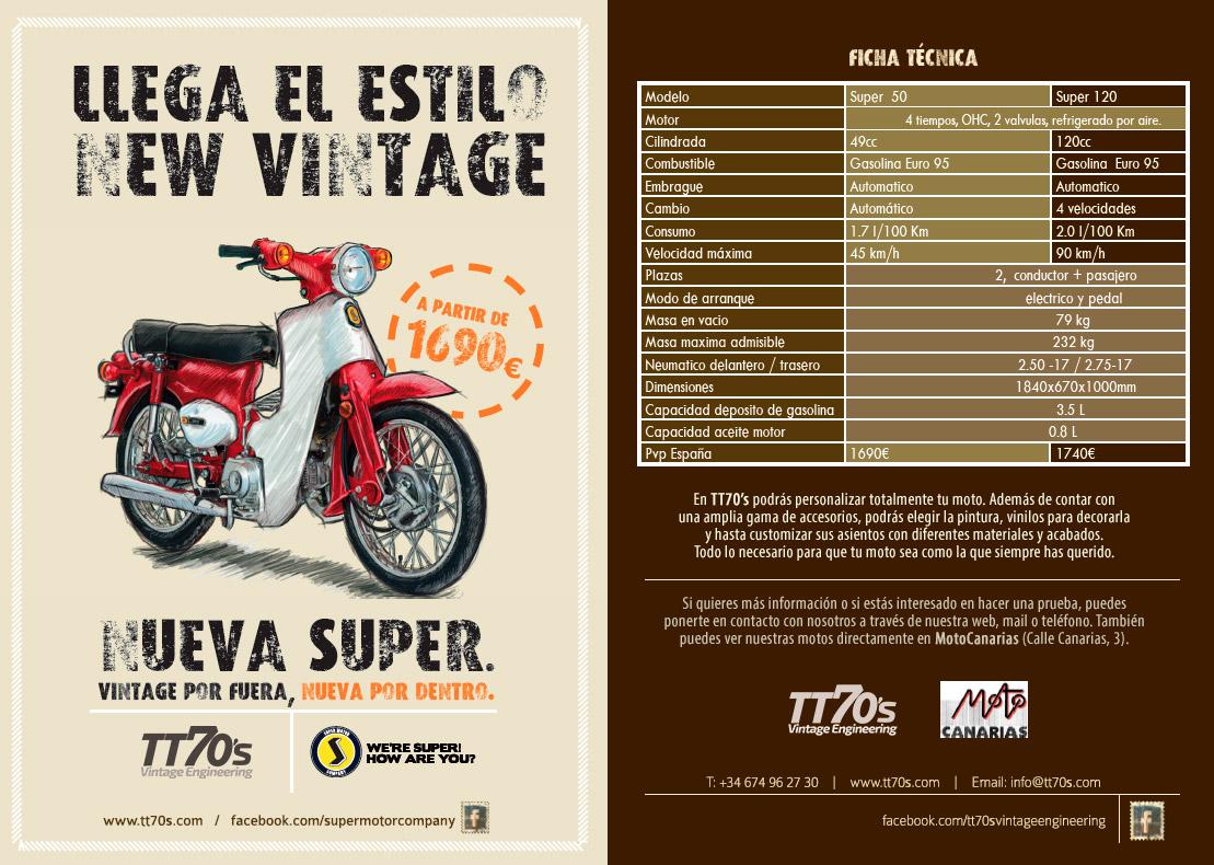 Flyer-Super-Motor-Company